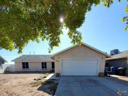 Photo of 806 SAGE CT, Imperial, CA 92251 (MLS # 19519082IC)