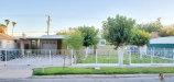 Photo of 565 TANGERINE DR, El Centro, CA 92243 (MLS # 19519684IC)