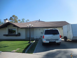 Photo of 705 GONZALEZ CT, Calexico, CA 92231 (MLS # 19521320IC)