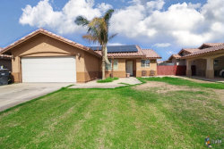 Photo of 919 ESTABLO ST, Calexico, CA 92231 (MLS # 19522518IC)