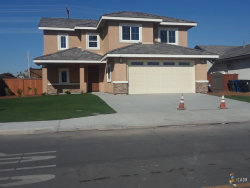 Photo of 211 Bell CT, Brawley, CA 92227 (MLS # 19525164IC)