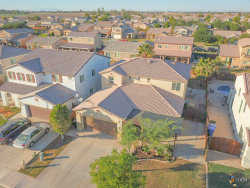 Photo of 1318 VALLEYVIEW AVE, El Centro, CA 92243 (MLS # 19526718IC)