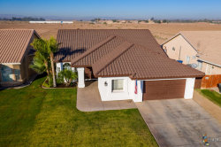 Photo of 2418 S CYPRESS DR, El Centro, CA 92243 (MLS # 19528356IC)