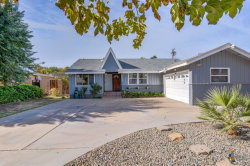 Photo of 521 WILLARD AVE, Brawley, CA 92227 (MLS # 19534030IC)