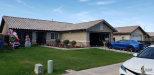 Photo of 2205 JOHN JAY AVE, Calexico, CA 92231 (MLS # 19536890IC)