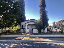 Photo of 506 H Street, Brawley, CA 92227 (MLS # 19537466IC)