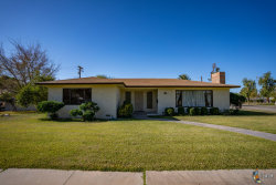 Photo of 609 GILMOUR ST, Brawley, CA 92227 (MLS # 19537770IC)