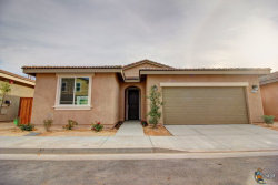 Photo of 337 MARIGOLD PL, Brawley, CA 92227 (MLS # 19539006IC)