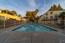 Photo of 1732 W OLIVE AVE, El Centro, CA 92243 (MLS # 20540488IC)