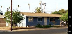 Photo of 401 E 8TH ST, Holtville, CA 92250 (MLS # 20541634IC)