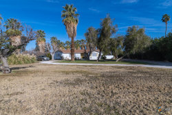 Photo of 1108 W HWY 80 HWY, Seeley, CA 92273 (MLS # 20544178IC)
