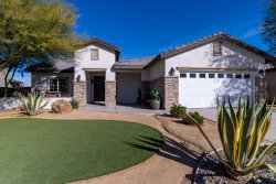 Photo of 193 SYLVIA CT, Imperial, CA 92251 (MLS # 20545362IC)