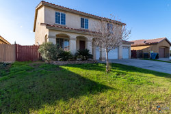 Photo of 592 SILVERWOOD ST, Imperial, CA 92251 (MLS # 20545382IC)