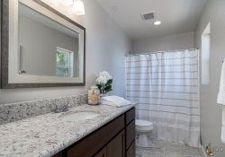 Photo of 516 Meadow CT, Imperial, CA 92251 (MLS # 20545856IC)