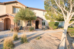 Photo of 642 W BREWER RD, Imperial, CA 92251 (MLS # 20546510IC)