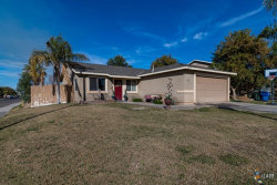 Photo of 1111 JONES ST, Brawley, CA 92227 (MLS # 20547418IC)