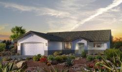 Photo of 260 W Cancun DR, Imperial, CA 92251 (MLS # 20547524IC)