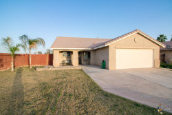 Photo of 3403 CATTAIL CT, El Centro, CA 92243 (MLS # 20549832IC)