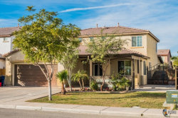Photo of 1318 VALLEYVIEW AVE, El Centro, CA 92243 (MLS # 20549850IC)