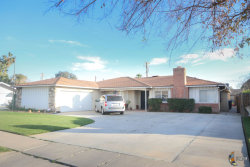 Photo of 1295 PEPPER DR, El Centro, CA 92243 (MLS # 20556094IC)