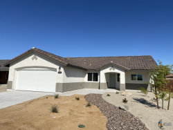 Photo of 2454 Cancun Ct., Imperial, CA 92251 (MLS # 20557440IC)