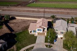 Photo of 1499 MEADOWVIEW AVE, El Centro, CA 92243 (MLS # 20563850IC)
