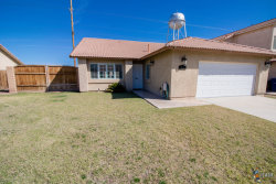 Photo of 401 SUNSET DR, Imperial, CA 92251 (MLS # 20565542IC)