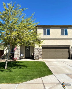 Photo of 624 Las Dunas ST, Imperial, CA 92251 (MLS # 20566088IC)