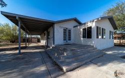 Photo of 1841 ALAMO, Seeley, CA 92273 (MLS # 20567526IC)