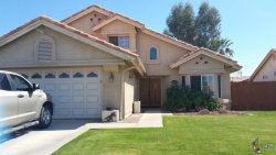 Photo of 616 TIGER LILY LN, Imperial, CA 92251 (MLS # 20568446IC)