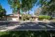 Photo of 1441 S CLARK RD, El Centro, CA 92243 (MLS # 20568596IC)
