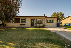 Photo of 468 WE A ST, Brawley, CA 92227 (MLS # 20569054IC)