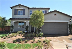 Photo of 685 Las Lomas, Imperial, CA 92251 (MLS # 20569216IC)