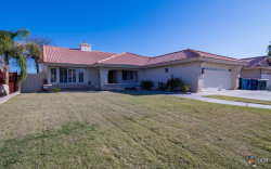 Photo of 581 WILD ROSE LN, Imperial, CA 92251 (MLS # 20569492IC)