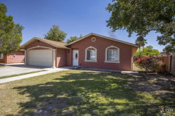 Photo of 980 A HELLER CT, Calexico, CA 92231 (MLS # 20573514IC)