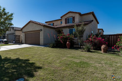 Photo of 651 HORIZONTE ST, Imperial, CA 92251 (MLS # 20576018IC)
