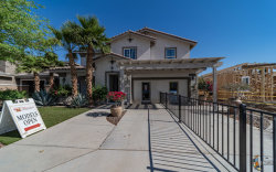 Photo of 2390 James CT, Imperial, CA 92251 (MLS # 20578614IC)