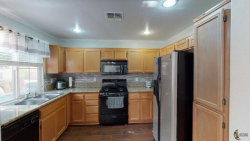 Photo of 642 W BREWER RD, Imperial, CA 92251 (MLS # 20582132IC)