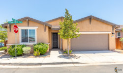 Photo of 327 BLOOMING CANYON PL, Brawley, CA 92227 (MLS # 20583142IC)