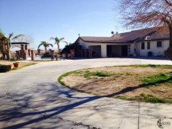 Photo of 1802 JEFFREY RD, El Centro, CA 92243 (MLS # 20585184IC)