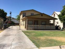 Photo of 428 WASHINGTON ST, Calexico, CA 92231 (MLS # 20586718IC)