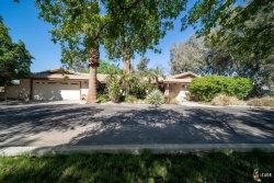 Photo of 1441 S CLARK RD, El Centro, CA 92243 (MLS # 20590256IC)