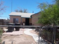 Photo of 1015 El Centro Ave, El Centro, CA 92243 (MLS # 20596492IC)
