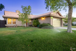 Photo of 604 Tiger Lily Ln, Imperial, CA 92251 (MLS # 20596878IC)