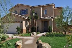 Photo of 2524 Vista del Mar Lane, Imperial, CA 92251 (MLS # 20599374IC)