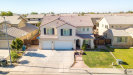 Photo of 686 Jewel St, Imperial, CA 92251 (MLS # 20604036IC)
