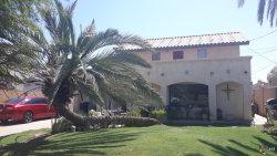 Photo of 1115 S 7Th St, El Centro, CA 92243 (MLS # 20610996IC)