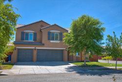 Photo of 3947 Paul Robinson Ct, El Centro, CA 92243 (MLS # 20614442IC)
