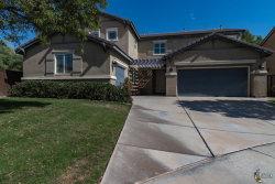 Photo of 668 Quartz St, Imperial, CA 92251 (MLS # 20618022IC)