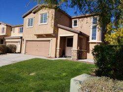 Photo of 632 Desert Rose St, Imperial, CA 92251 (MLS # 20619166IC)